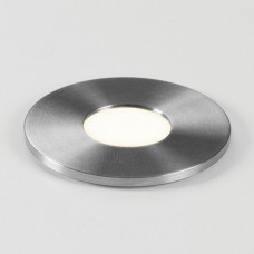 Astro Lighting--1201003-AST1201003
