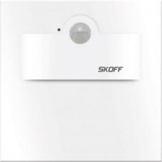 Skoff--Tango Short LED PIR-SKFTango Short LED PIR