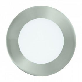 Einbauleuchte 1x5,5W/LED FUEVA 1 94521 Eglo