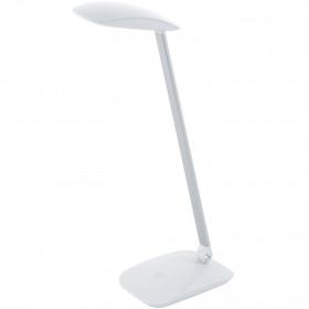 Schreibtischlampe 95695 1x5W/LED CAJERO Eglo