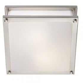 Wand-Deckenlampe 2x15W/E14 RESARO 102552 Markslojd
