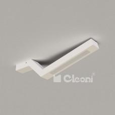 Cleoni---CLEMAFUR-2