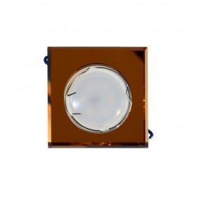 Eko-Light Set EKOS2882 Zestaw: AUGE, GLÜHBIRNE, STECKDOSE IP20 3000K