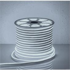 Eko-Light--EKF4505-EKOEKF4505