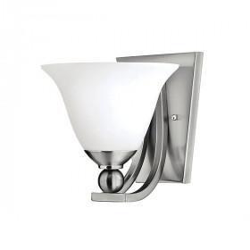 Wandleuchte 1x60W/E27 HK/BOLLA1 BOLLA HINKLEY Lighting
