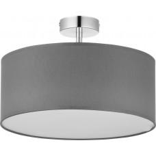 TK Lighting--4240-TKL4240