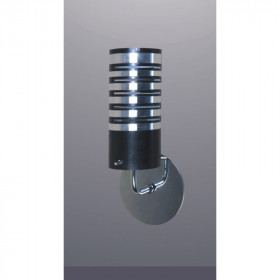 Wandleuchte 1x60W/E27 SPRINT MBF9502/1 Italux