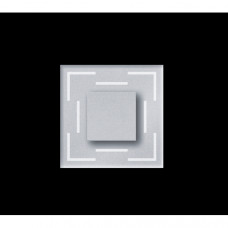 Spot Light--3440223-SPT3440223