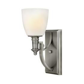 Wandleuchte 1x60W/E27 HK/TRUMAN1 TRUMAN HINKLEY Lighting