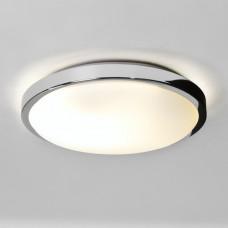 Astro Lighting--1134001-AST1134001