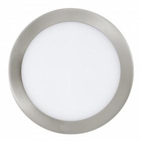 Einbauleuchte 1x16,47W/LED FUEVA 1 31675 Eglo