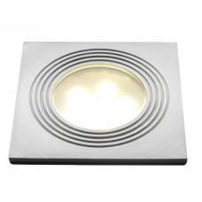 Garden Lights--4081601-PLD4081601