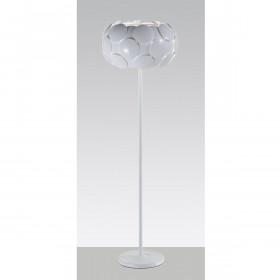 Stehlampe 4x26W/E27 SANTINA WHITE F0317-04M-T5E0 Italux