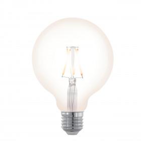 Glühbirne LED 4W E27 390LM 2200K DIM 11707 Eglo