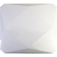 Luxera--71307-PRE71307